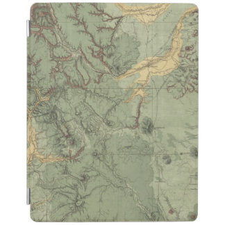 Economical Features of Colorado iPad Smart Cover