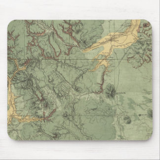 Economical Features of Colorado Mouse Pad