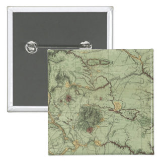 Economical Features of New Mexico Button