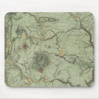Economical Features of New Mexico Mouse Pad