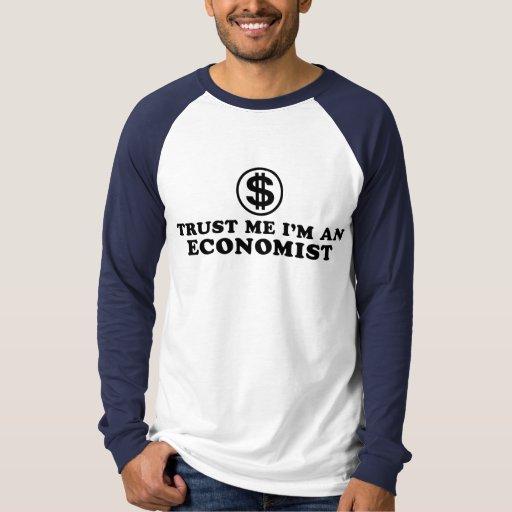 Economista Playera