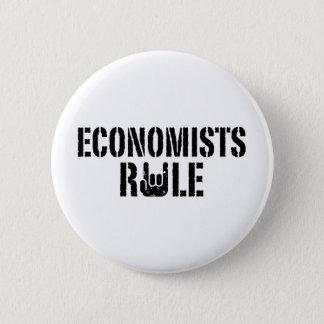 Economists Rule Button