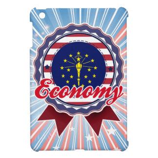 Economy IN iPad Mini Cases