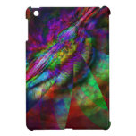 Ecosphere iPad Mini Covers