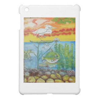 ecosys iPad mini cover