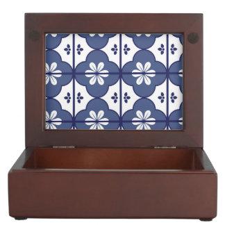 Ecstatic Certain Flourishing Smile Memory Box