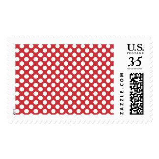 Ecstatic Impartial Bountiful Gentle Stamp