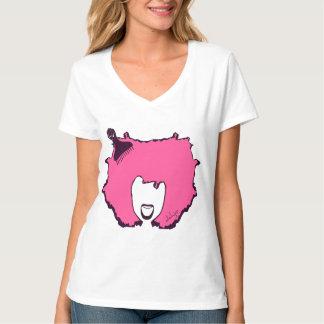 ECSTATIC T-Shirt
