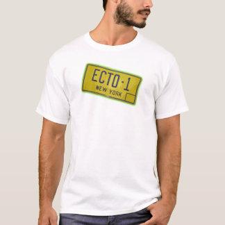 ECTO1 Original T-Shirt