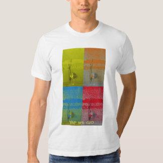 Ectomy Edge T Shirt