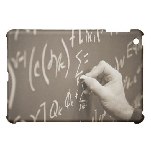Ecuaciones de la matemáticas del ing del hombre en