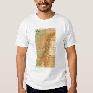 Ecuador 2 tee shirt