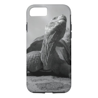 Ecuador, Galapagos Islands National Park, Santa iPhone 8/7 Case