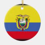 Ecuador Ornamentos Para Reyes Magos
