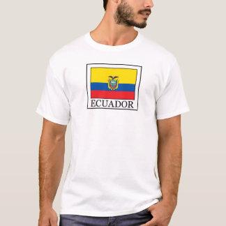 Ecuador T-Shirt