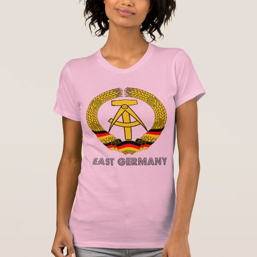 Ecuadorian Emblem T-shirts