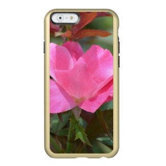 Ecuadorian Rose Incipio Feather Shine iPhone 6 Case