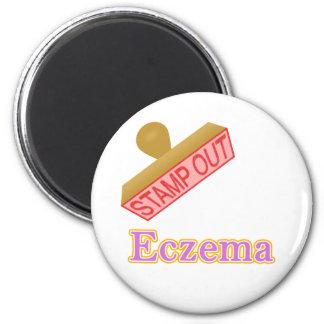 Eczema Magnet