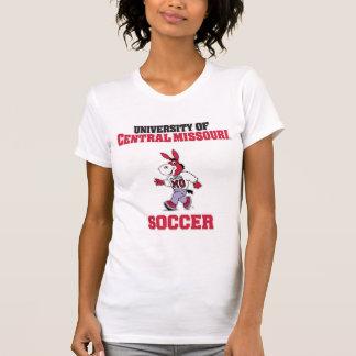 ed448d40-b camiseta