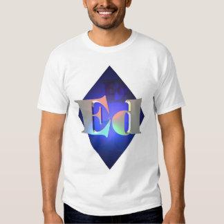 Ed Tee Shirt
