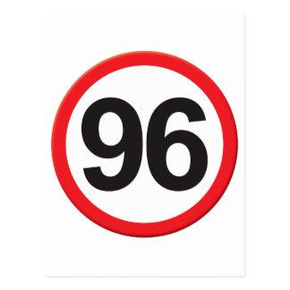 Edad 96