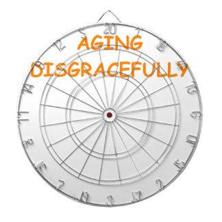 edad avanzada