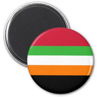 Edam Volendam Netherlands Fridge Magnets