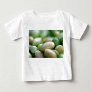 Edamames Shirt