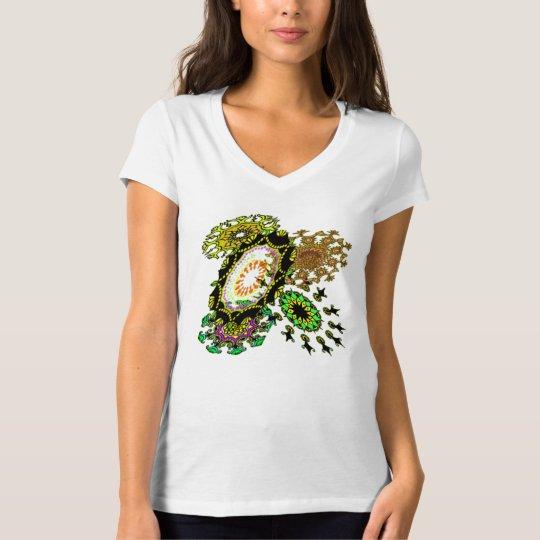 Edart Design T-Shirt