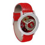 edartdesign wrist watches