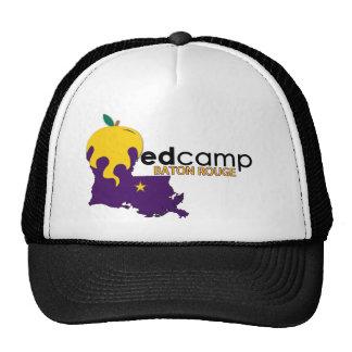 EdCamp Baton Rouge Gorra
