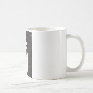 Eddie Price - AKA opitz Coffee Mug