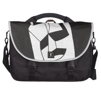 Eddie Price - AKA opitz Laptop Bag