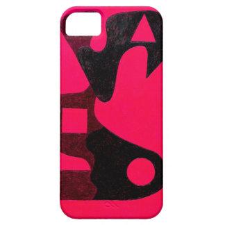 Eddie Price - Phone Case iPhone 5 Case
