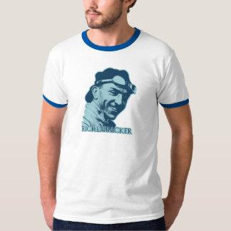 Eddie Rickenbacker - 2 T-Shirt