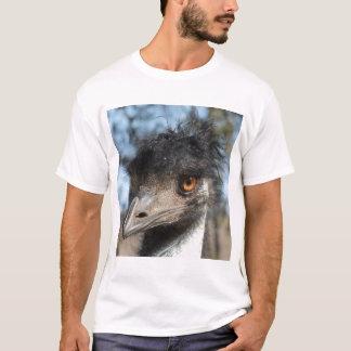 Eddie the Emu T-Shirt