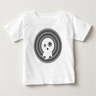 Eddie The Ghost Baby T-Shirt
