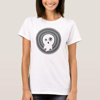 Eddie The Ghost T-Shirt