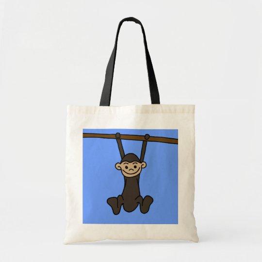 Eddie Tote Bag