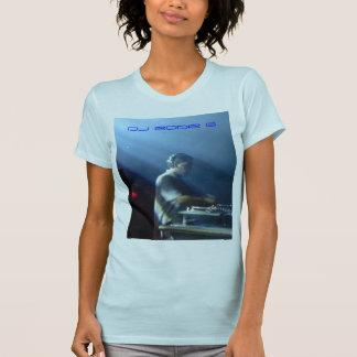 EddieGRevolution, dj eddie g T-Shirt