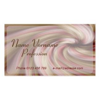 eddy business card
