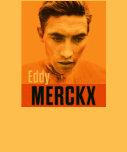 Eddy Merckx Poleras