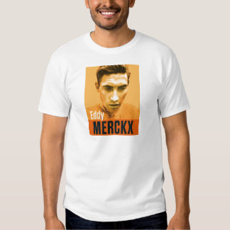Eddy Merckx Shirt