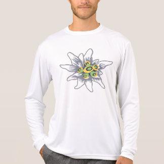 Edelweiss flower T-Shirt