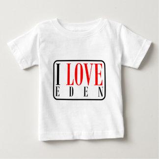 Eden, Alabama T-shirt