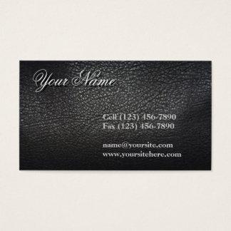 Eden Business Card