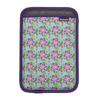 Eden, iPad Mini Sleeve
