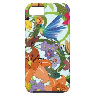 Eden, iPhone Case iPhone 5 Cases