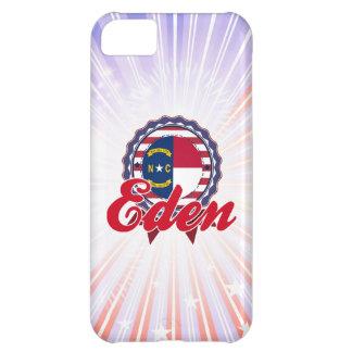 Eden, NC iPhone 5C Case
