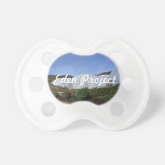 Eden Project BooginHead Pacifier